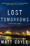 Lost Tomorrows