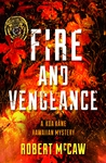 Fire and Vengeance