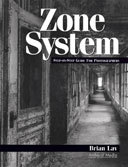 Zone System
