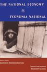 The National Economy / Economia Nacional