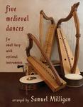 Five Medieval Dances