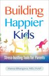 Building Happier Kids