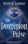 The Dominion Pulse