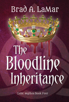 The Bloodline Inheritance