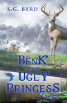 Benk and the Ugly Princess