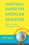 Charting a Course for American Education