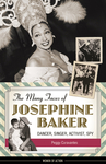 Many Faces of Josephine Baker, The