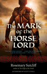 Mark of the Horse Lord, The