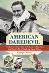 American Daredevil