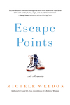 Escape Points