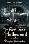 First King of Hollywood, The