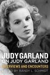 Judy Garland on Judy Garland