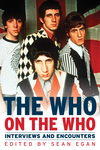 Who on the Who, The