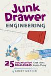 Junk Drawer Engineering