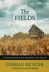 Fields, The