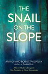 Snail on the Slope, The