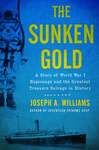 Sunken Gold, The