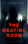 Meating Room, The