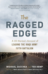 Ragged Edge, The