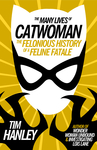 Many Lives of Catwoman, The