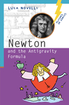 Newton and the Antigravity Formula