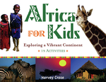 Africa for Kids