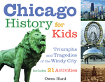 Chicago History for Kids