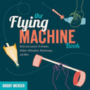 Flying Machine Book, The