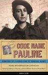 Code Name Pauline
