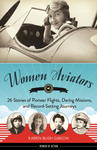 Women Aviators