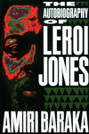 Autobiography of LeRoi Jones, The
