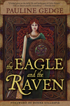 Eagle and the Raven, The