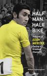 Half Man, Half Bike