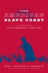American Slave Coast, The