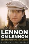 Lennon on Lennon