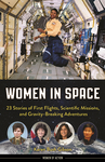 Women in Space