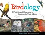 Birdology