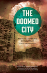 Doomed City, The