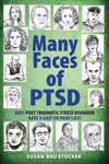 Many Faces of PTSD