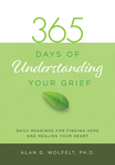 365 Days of Understanding Your Grief
