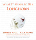 What It Means to Be a Longhorn