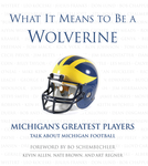 What It Means to Be a Wolverine