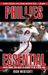 Phillies Essential