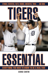 Tigers Essential