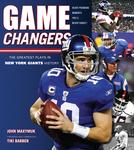 Game Changers: New York Giants