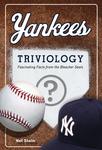 Yankees Triviology