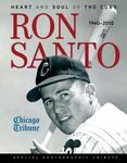 Ron Santo