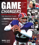 Game Changers: Buffalo Bills