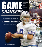 Game Changers: Dallas Cowboys
