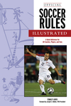 Official Soccer Rules Illustrated